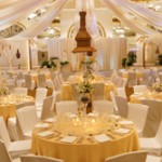 Weddings at Dusit Thani Manila