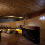 Hilton Pattaya today unveiled new promotions at its eforea: spa at Hilton offering the eforea Signature Correcting and Firming Facial. Credit: Hilton Hotels & Resorts