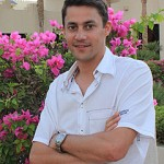 Adrian Messerli Appointed Director of Food and Beverage at Four Seasons Resort Sharm El Sheikh, Egypt