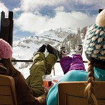 Four Seasons Resort Jackson Hole Offers New Winter Packages for Those Seeking Adventure, Romance or Their First Ski Experience - Photo Credit- Steve Casimiro/ Jackson Hole Mountian Resort