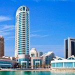 Hilton Doha has announced a special Eid Al Adha package for guests looking for short getaway to spend the long weekend with their families, without venturing too far from the city. Credit: Hilton Hotels & Resorts.
