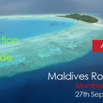 Maldives to hold roadshow in Mumbai and Chennai on 27th and 28th September