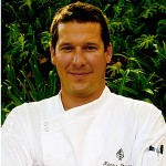 Marcus Stewart Appointed Executive Sous Chef of Four Seasons Resorts Lanai
