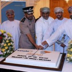 Oman Air Boosts Economic Development with Launch of New Muscat - Jaaluni Charter Service