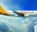 Swissport agrees pan-Africa handling partnership with fastjet