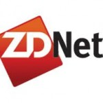 ZDNet Covers Revinate