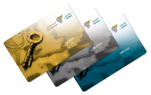On the Occasion of the 42nd Glorious National Day Four Lucky Winners Each Receive 42,000 Sindbad Miles in Oman Air FFP Raffle