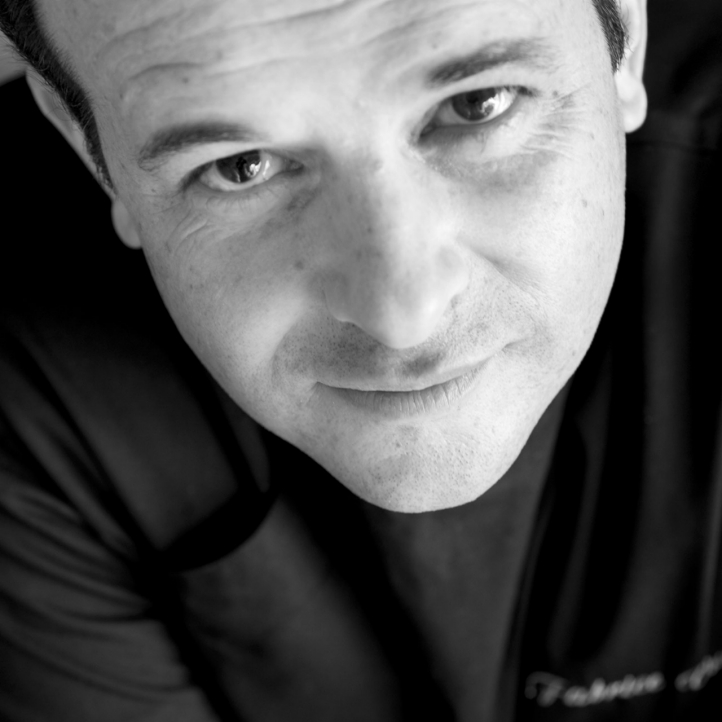 Travel PR News | Fabrice Vulin appointed Caprice Chef at Four Seasons ...