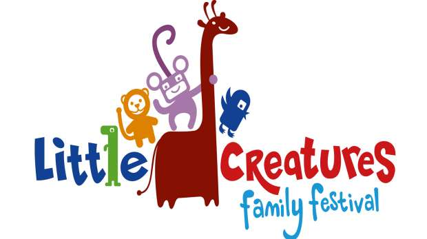 The Little Creatures family festival will take place between Friday 29th August and Sunday 31st August in celebration of Winnie The Pooh