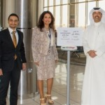 Bahrain Airport Company launched new initiative to gauge passenger's satisfaction levels with the introduction of HappyOrNot® kiosks at the departure and arrival halls