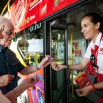 dnata and City Sightseeing bring new hop-on-hop-off experience to Dubai