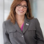"""Chicago Department of Aviation Commissioner Rosemarie S. Andolino honored by Premier Traveler magazine as one of its 30 """"Most Compelling Women in the Travel Industry"""""""