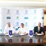 IHG signs franchise agreement with Abjar Hotels International for new Holiday Inn Dubai World Central and Staybridge Suites Dubai World Central