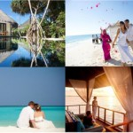 The Sun Siyam Iru Fushi Maldives unveils several new wedding packages for couples to celebrate a new romantic retreat within its magnificent tropical paradise resort