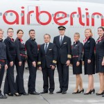 airberlin now operates two flights a day between the German capital and Abu Dhabi
