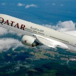 Qatar Airways announces significant increase in capacity on its flights from Doha to Bengaluru, formerly Bangalore