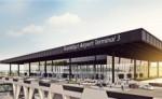 Fraport AG to commence construction of the new Terminal 3 in 2015