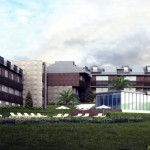 Carlson Rezidor further strengthens its presence in Turkey by announcing two new Park Inn by Radisson properties in Istanbul