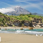 Catch the end of New Zealand's autumn season with Agoda's list of discounted accommodations