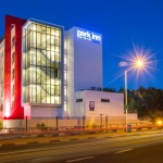 """Park Inn by Radisson Cape Town Newlands wins the """"Diversity & Inclusion"""" award by The Guardian Sustainable Business Awards for employing 30% deaf employees within the hotel"""