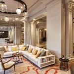 The Ritz-Carlton Hotel Company announces its first property in the Hungarian capital due to open in 2016