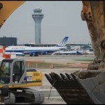 City of Chicago and Chicago Department of Aviation (CDA) Contractor Open House on October 6