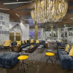 Autograph Collection Hotels welcomes three more U.S. properties to its portfolio