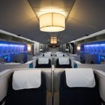 British Airways improves customer experience with new aircraft and refurbishment of its Boeing 747s