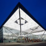 British Airways to start flying from Stansted this summer