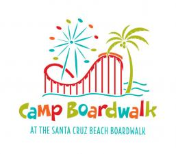 Registration is now open for Santa Cruz Beach Boardwalk's summer day camp for kids