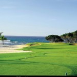 Four Seasons Resort Punta Mita announces the successful conclusion of the sixth edition of American Express Punta Mita Gourmet & Golf Classic