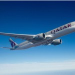 Qatar Airways will be showcase three state-of-the-art aircraft from its fast-growing fleet at the upcoming Singapore Airshow.