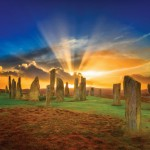 The Spirit of Scotland: VisitScotland launches first ever global campaign and social movement