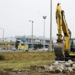 Budapest Airport to further improve travel experience for passengers by expanding its car parks