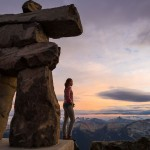 Whistler Blackcomb launches new offerings for a more unforgettable PEAK 2 PEAK Experience this summer