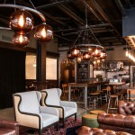 Autograph Collection Hotels welcomes four properties to its global portfolio, in the Florida Keys, New Orleans, Michigan and The Netherlands