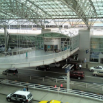 Enterprise Holdings becomes the largest car rental company at Portland International Airport