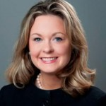 Travelport announces the appointment of Kelly Kolb as VP of government affairs
