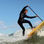 Denmark to host ISA World StandUp Paddle and Paddleboard Championship in September 2017
