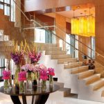 Four Seasons Hotel Denver announces the appointment of Afonso Cunha as new Hotel Manager