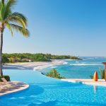 Four Seasons Resort Punta Mita to welcome guests this winter with reimagined Apuane Spa, redesigned luxury suites, and renovated adults-only Tamai Pool