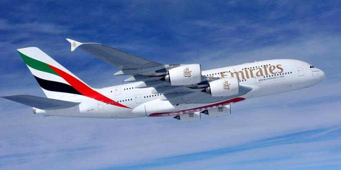Travelport announces renewal of both its global full content and IT agreements with Emirates