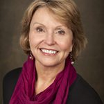 U.S. Travel Association announces Utah's Vicki Varela as 2016 State Tourism Director of the Year at its annual ESTO conference
