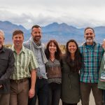 Adventure Travel Conservation Fund: New nonprofit for the travel industry