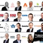 The PATA Global Insights Conference returns to Auckland on September 30