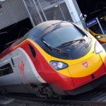 Virgin Trains extends its booking horizon to six months in advance to tempt people away from air travel