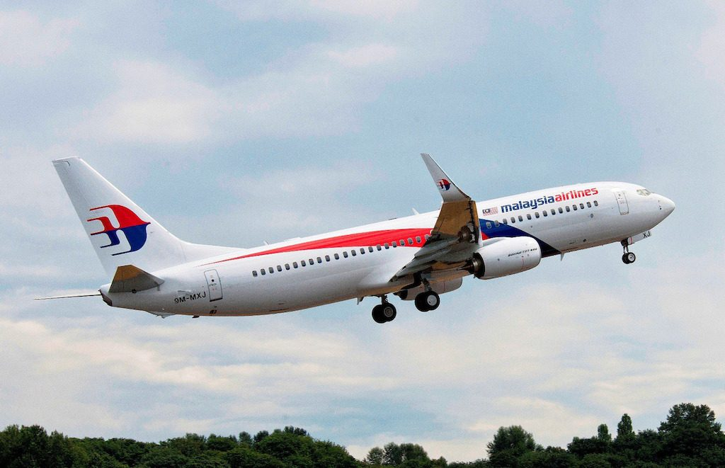 firefly malaysia airlines and airline industry Firefly (fy) is a malaysian airline based at sultan abdul aziz shah airport (szb) its other primary hub is located at penang international airport (pen), and secondary hubs can be found at.