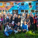 Carlson Rezidor Hotel Group shares highlights from its 2016 Responsible Business Action Month activities around the world