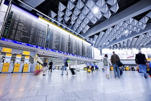 IATA: Passenger Services Conference (PSC) adopted Resolution on a standard for the ONE Order initiative