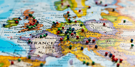NBAA: European Union (EU) third-country operator (TCO) requirement now in effect